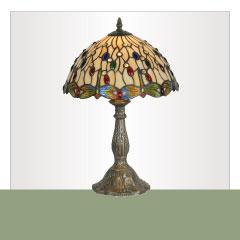 Tiffany & Oaks Lighting azcodes.com