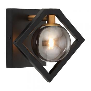 Tere Wall Light