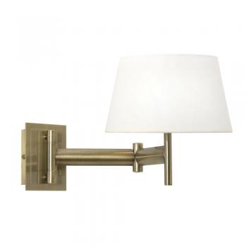 Finlay Wall Light